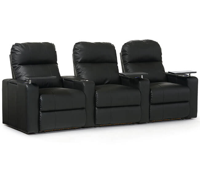 Home Theater Seating Washington DC