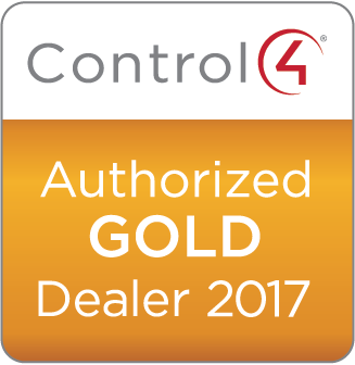 Control4 Dealer Northern Virginia