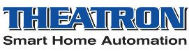 Theatron Home Theater & Smart Home Automation